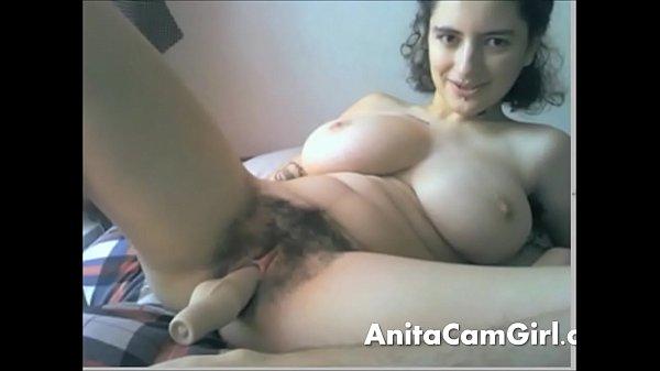Amateurs classy nude tumblr